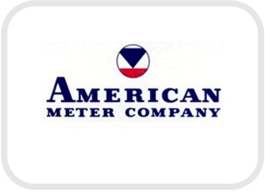 American Meter