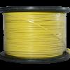Cable amarillo Westwood