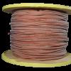Cable de Ignición Westwood EG3 1000 vts.