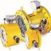 cuantometros-de-turbina-typos-q-y-q75