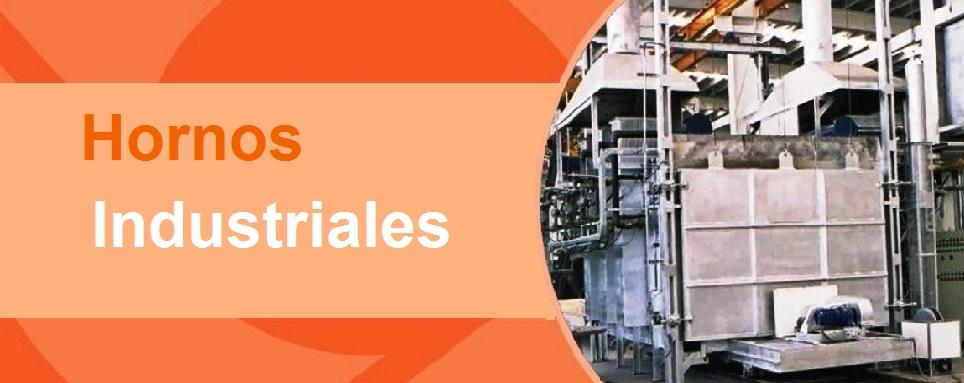 Hornos industriales - Hornos de sobremesa media markt ...