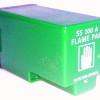 Protection Controls - Flame Pak