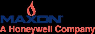 Maxon. A Honeywell Company